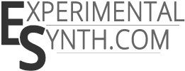 ExperimentalSynth